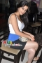 Madhurima Latest Stills