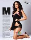 Mallika Topless pics