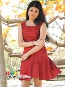 Meenakshi Latest pics