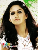 Mitra Latest Images