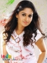 Mithra Latest Stills