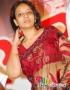 MM Srilekha Birthday