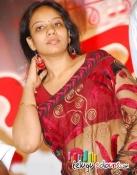 Today MM Srilekha BirthDay