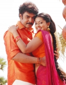 Mondi Mogudu Stills Movie First Look
