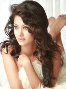 Actress Monica Spicy pics