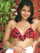 Nadeesha Spicy Stills