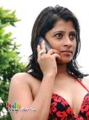 Nadeesha Hemamali spicy pics