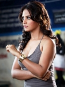 Neethu Chandra Hot pics
