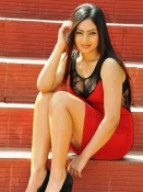 Nikesha Patel Photo Gallery