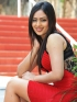 Nikisha Patel Latest Gallery