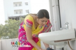 Nikitha Latest Hot pics