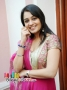 Nikitha Latest pics
