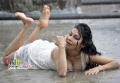 Nikitha Rawal Hot pics