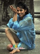 Nikitha Rawal Spicy Stills