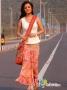 Nisha Agarwal in Solo Movie