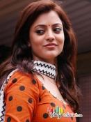 Nisha Agarwal in Solo Movie Stills