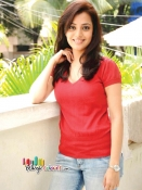 Nisha Latest Photoshoot