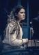 Nishabdham Review Movie Posters   Stills   Pictures