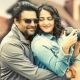 Nishabdham Review Movie Posters | Stills | Pictures