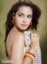 Orange Heroine Shazahn Padamsee Stills