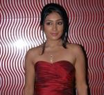 Padma Priya