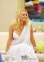 Pamela Anderson in Big Boss House