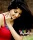 Poonam Kaur Navel pics