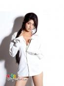 Poonam Hot Pics