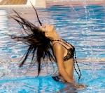 Poonam Pandey Bikini pics