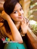 Preethika Rao Latest Stills