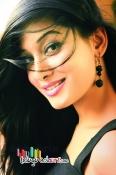 Preethika Rao New Images