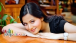 Preethika Rao Latest Photoshoot