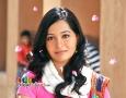 Preethika Rao Latest Pics