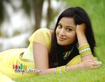 Preethika Latest Gallery
