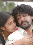 Prema Kaidi Movie Stills