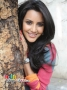Priya Anand Latest Gallery