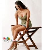 Priya Anand New Spicy pics