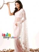 Priya Anand Latest Bold pics