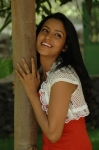 Priya Anand Latest Stills
