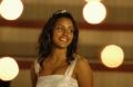 Priya Anand Latest Stills
