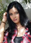 Priyanka Amit