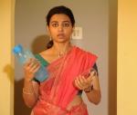 Radhika Apte Latest Stills