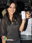 Rithu Barmecha Stills