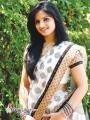 RItu Kaur Hot pics