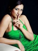 Rohini Singh