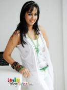 Sakshi Gulati Spicy pics