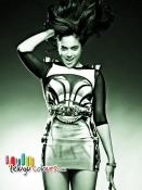 Sameera Reddy Man Magzine Pics