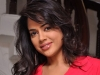 Sameera Reddy Latest Stills