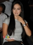 Sana Khan Latest Stills