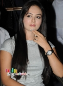 Sana Khan New Stills